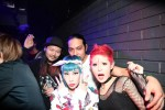 PARTY20130119_163